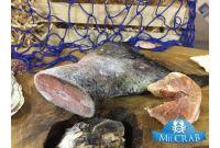 Чавыча рыба (суповой набор), 1 кг